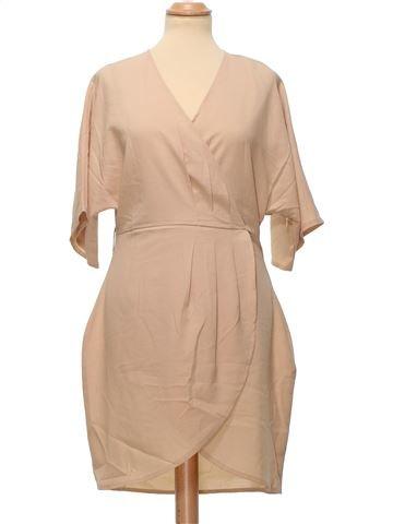 Dress woman MISSGUIDED UK 10 (M) summer #17419_1