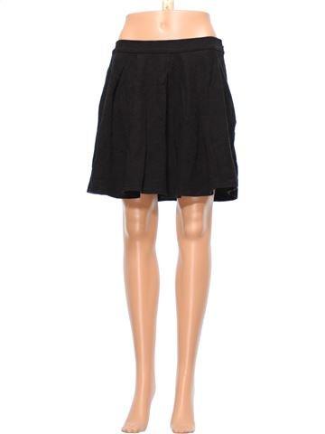 Skirt woman PROMOD M summer #17428_1