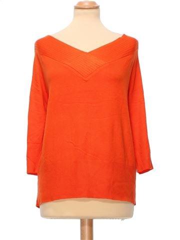 Short Sleeve Top woman KALEIDOSCOPE UK 18 (XL) summer #17533_1