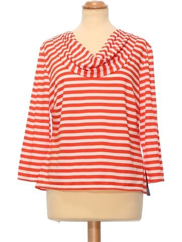 Short Sleeve Top woman ROMAN UK 14 (L) summer #17858_1