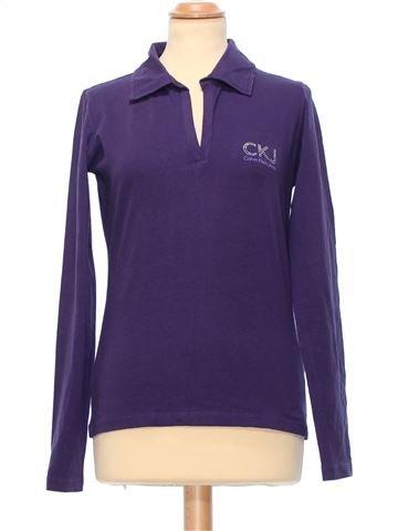 2eedb6ebaa5 CALVIN KLEIN BLOUSES for Women – up to 90% off retail price