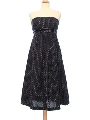 Dress woman ZARA M summer #18288_1