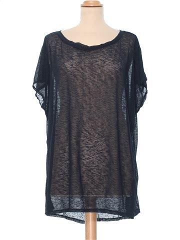 Blouse woman TCHIBO XL summer #18417_1