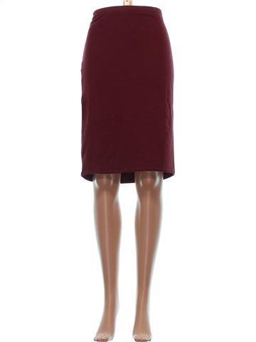 Skirt woman HEMA M winter #1850_1