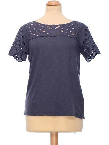 Short Sleeve Top woman WHITE STUFF UK 8 (S) summer #18559_1