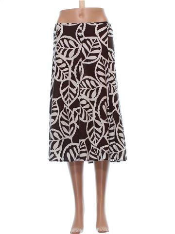 Skirt woman BHS UK 18 (XL) summer #185_1