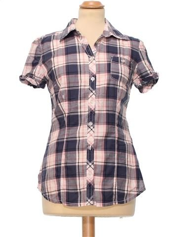 Blouse woman S OLIVER UK 6 (S) summer #18669_1
