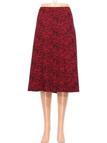 Skirt woman BM COLLECTION UK 12 (M) summer #19096_1