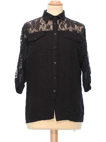 Blouse woman SELECT S UK 8 (S) summer #19102_1