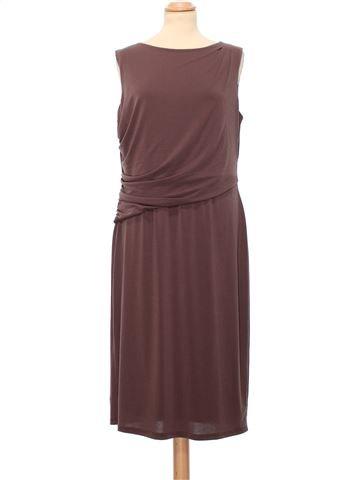 Dress woman PLANET UK 14 (L) summer #19364_1