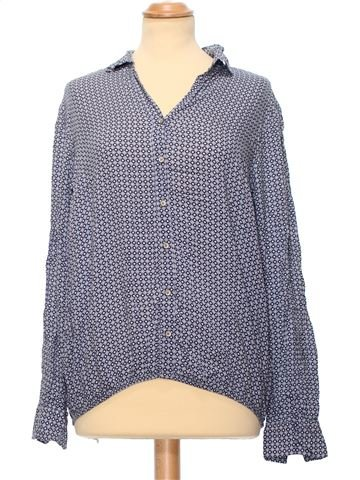 Blouse woman TOM TAILOR UK 10 (M) winter #19786_1