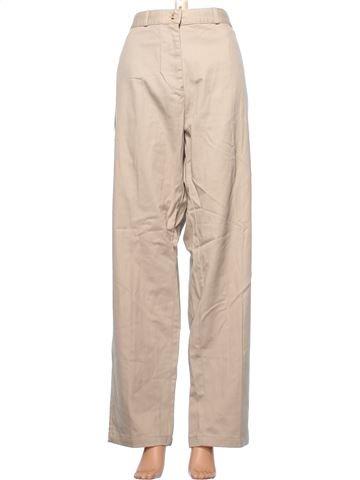 Trouser woman COTTON TRADERS UK 16 (L) winter #20221_1