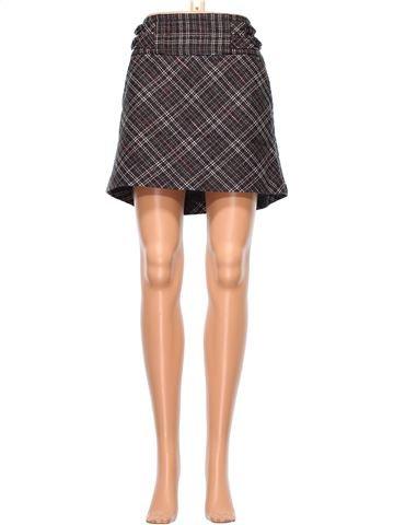 Skirt woman MEXX UK 10 (M) winter #20317_1