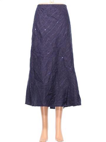 Skirt woman EWM UK 16 (L) winter #20637_1