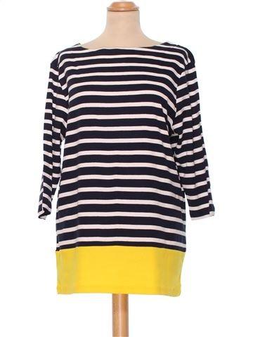 Blouse woman COTTON TRADERS UK 18 (XL) winter #20667_1