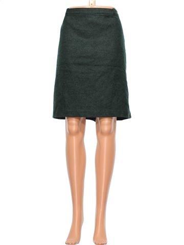 Skirt woman LAURA ASHLEY UK 16 (L) winter #20994_1
