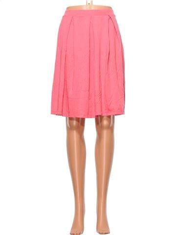 Skirt woman ASOS UK 18 (XL) summer #21148_1