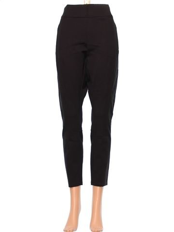 Legging woman S OLIVER UK 18 (XL) winter #21258_1