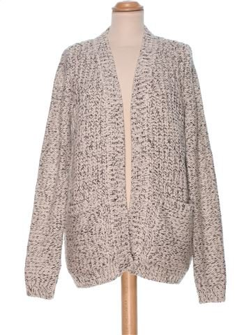 Cardigan woman EDC XS winter #2144_1