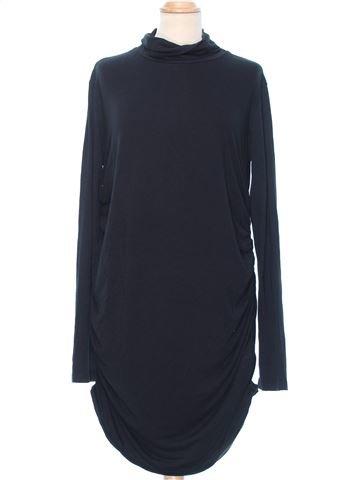 Long Sleeve Top woman MEXX XL winter #21521_1