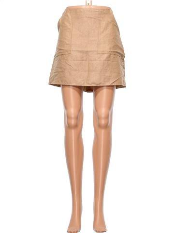 Skirt woman PRIMARK UK 12 (M) winter #21777_1