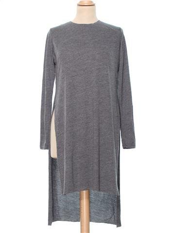 Long Sleeve Top woman FB SISTER XS winter #21816_1