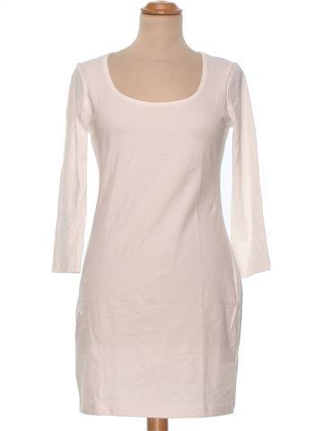 Long Sleeve Top woman PRIMARK UK 12 (M) winter #21940_1