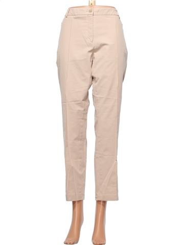 Trouser woman BRAX UK 18 (XL) winter #21995_1