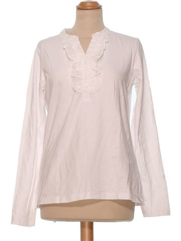 Blouse woman TCHIBO UK 8 (S) summer #22116_1