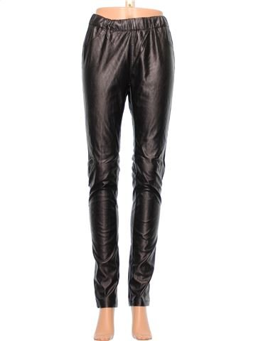 Trouser woman COLLOSEUM M winter #22130_1