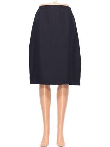 Skirt woman CANDA UK 12 (M) summer #22513_1