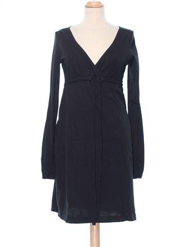 Dress woman EDC UK 8 (S) winter #23040_1