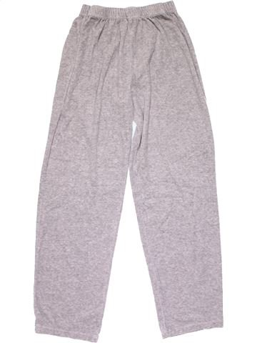 Trouser unisex ALIVE gray 12 years winter #23078_1