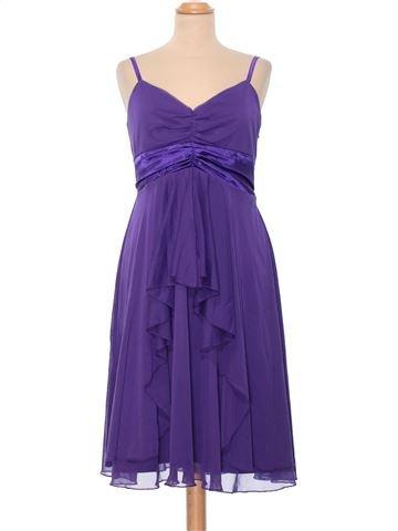 Evening Dress woman BODYFLIRT UK 10 (M) summer #23156_1