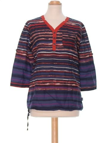 Blouse woman CECIL M summer #23335_1