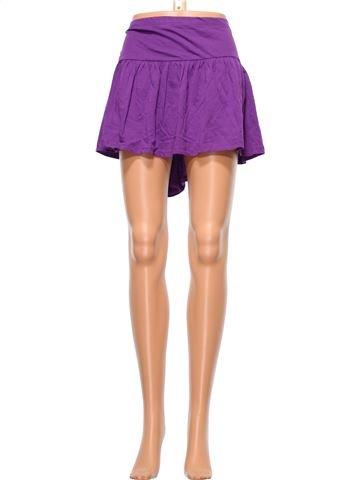 Skirt woman E-VIE UK 18 (XL) summer #23407_1