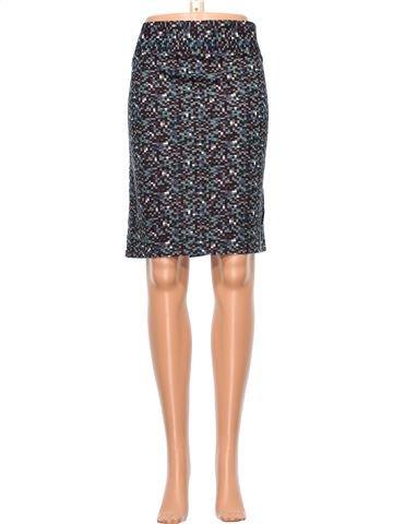 Skirt woman HEMA L winter #23620_1