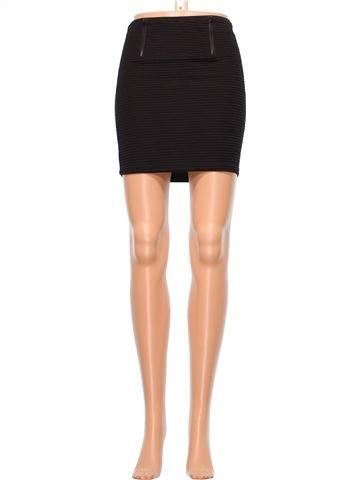 Skirt woman BERSHKA M winter #23640_1