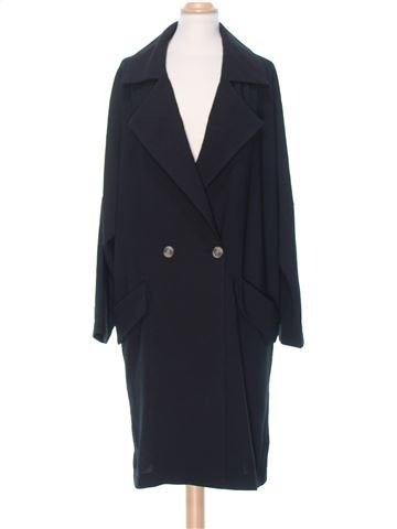 Cardigan woman ONLY UK 10 (M) winter #23677_1