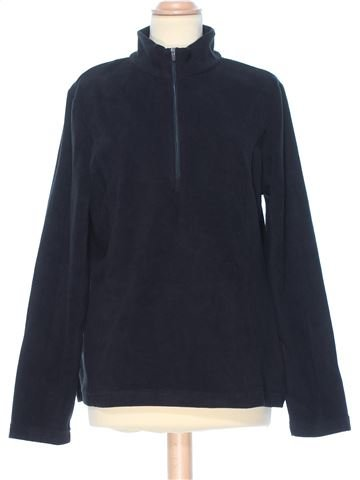 Sport Clothes woman CRANE M winter #2367_1