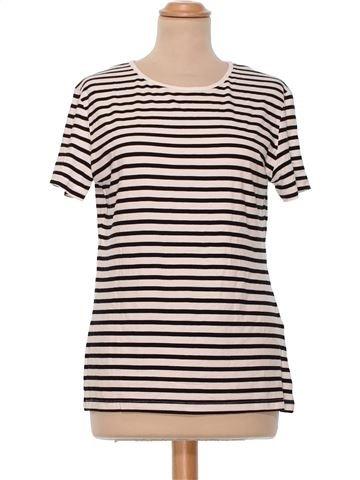 Short Sleeve Top woman CHARLES VÖGELE M summer #23740_1
