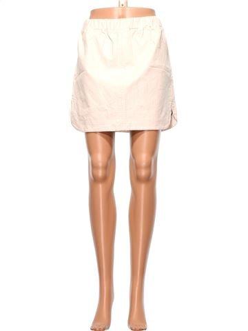 Skirt woman MISSGUIDED UK 10 (M) summer #23812_1