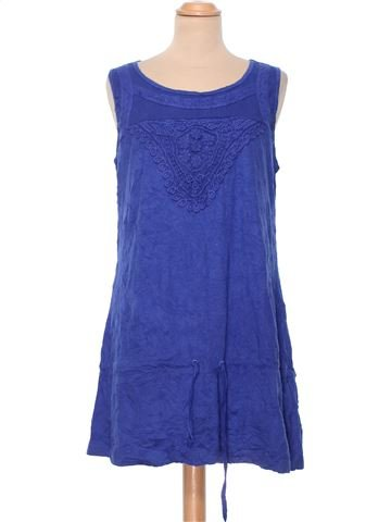 Tank Top woman TOM TAILOR L summer #24273_1