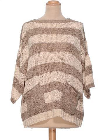 Short Sleeve Top woman SOUTH UK 14 (L) summer #24289_1