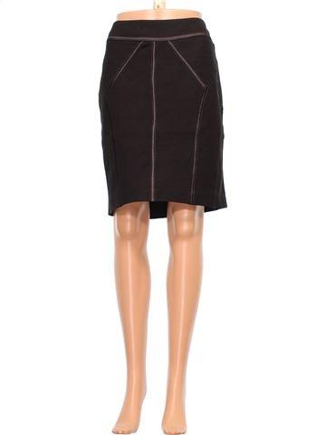 Skirt woman AUTOGRAPH UK 12 (M) winter #24360_1