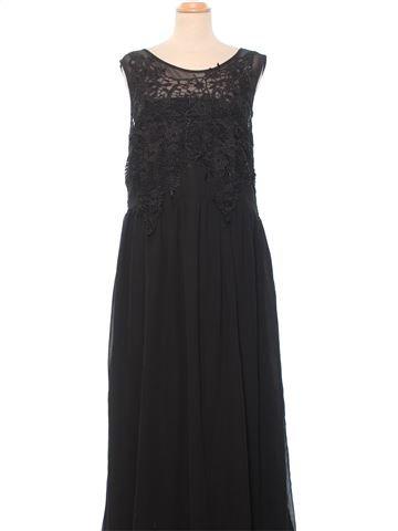 Evening Dress woman AX PARIS UK 20 (XL) summer #24362_1
