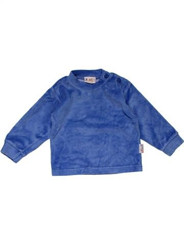 995c99cfe BERTI Clothing for Kids – Outlet up to 90% off