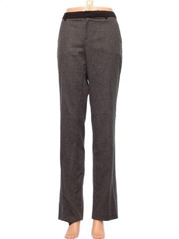 Trouser woman MEXX UK 12 (M) winter #24744_1