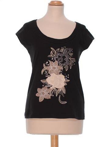 Short Sleeve Top woman MEXX L winter #25090_1