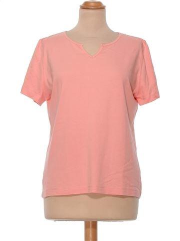 Long Sleeve Top woman BM CASUAL M summer #25178_1